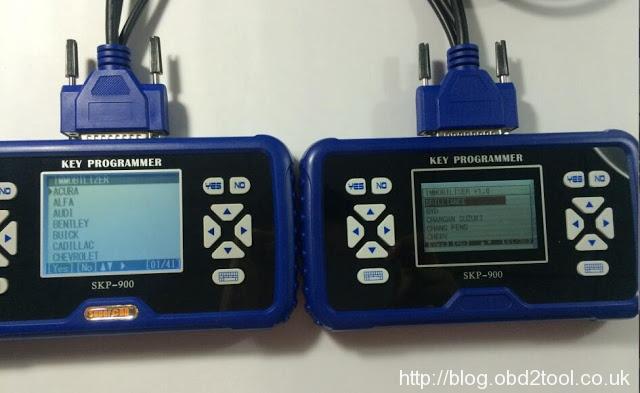 original-skp900-and-clone-skp900-6