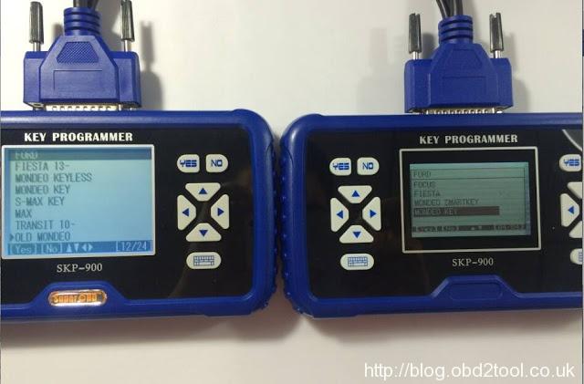 original-skp900-and-clone-skp900-7