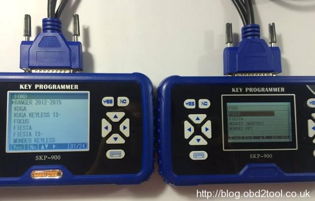 original-skp900-and-clone-skp900-8
