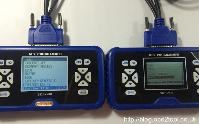 original-skp900-and-clone-skp900-9