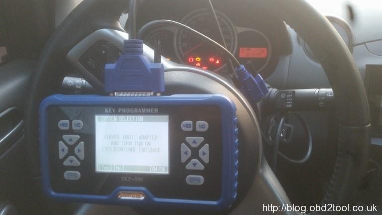 skp-900-program-mazda-10