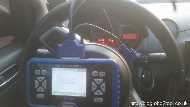 skp-900-program-mazda-11