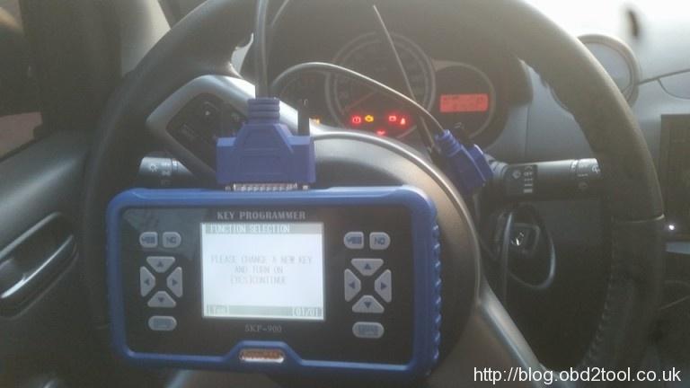 skp-900-program-mazda-12