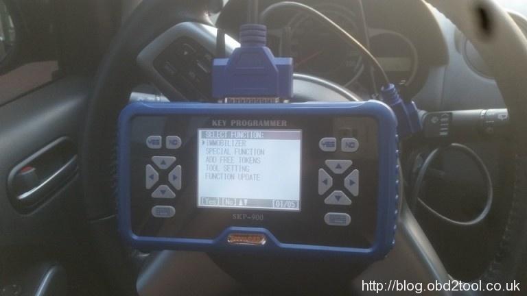 skp-900-program-mazda-6