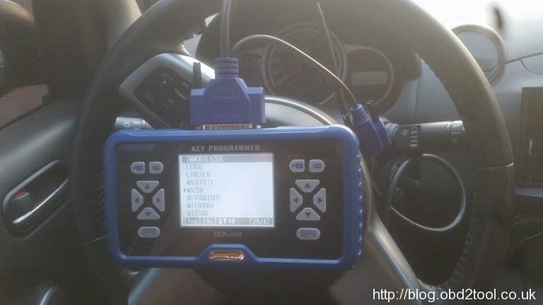 skp-900-program-mazda-7