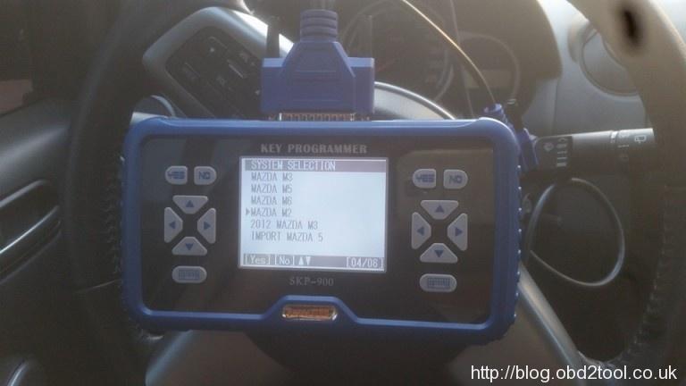 skp-900-program-mazda-9