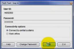 vocom-tech-Tool-ptt-2.04-change-speed-limit-1