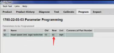 vocom-tech-Tool-ptt-2.04-change-speed-limit-12