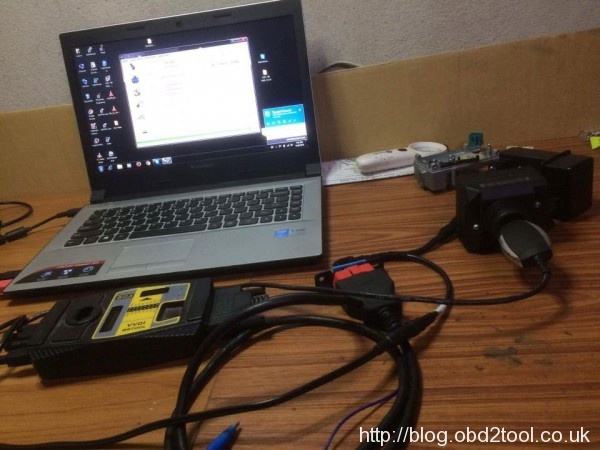 vvdi-mb-tool-share-with-picture-1