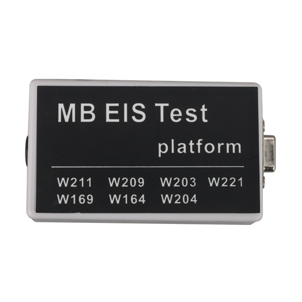 vvdi-mb-tool-share-with-picture-2