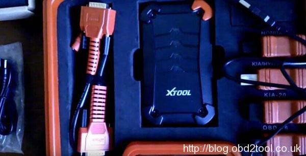 x100-pad-feedback-2