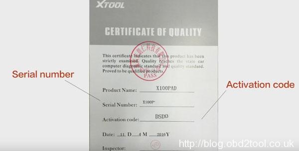 x100-pad-feedback-3