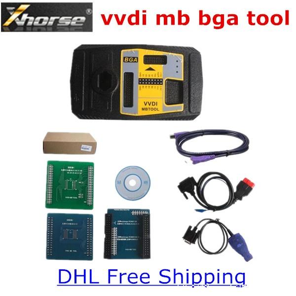 xhorse-vvdi-benz-vvdi-mb-tool-1[1]