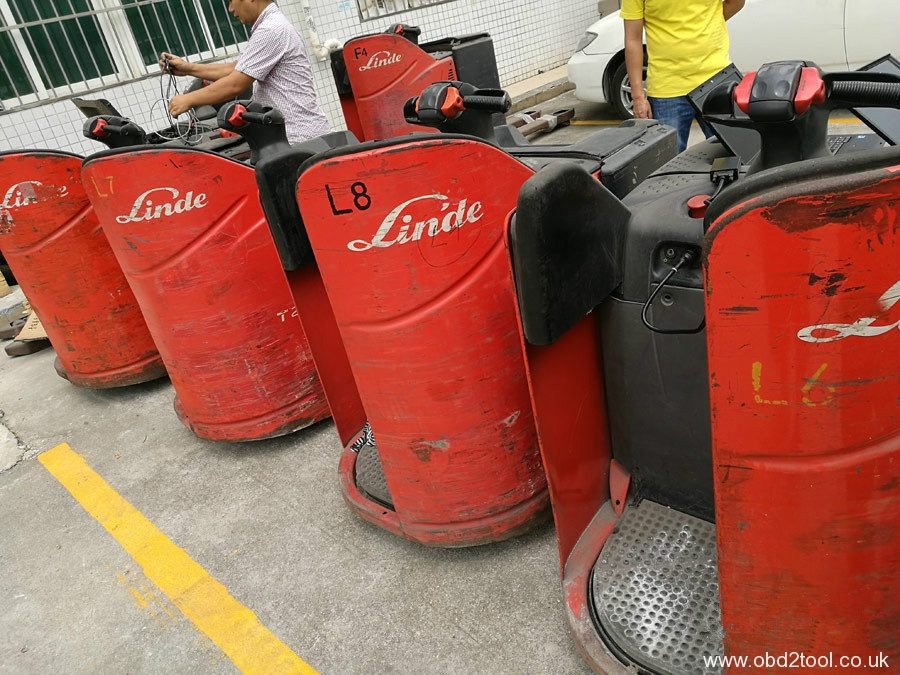 linde-canbox-2-in-1-use-11