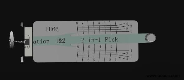 hu66-2-in-1-manual-10