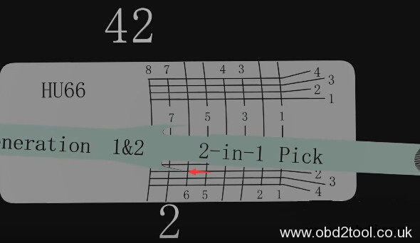 hu66-2-in-1-manual-13