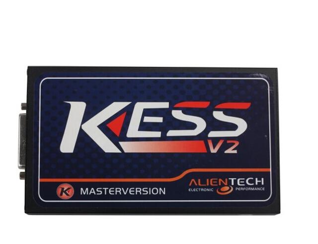 kess-v2-explain