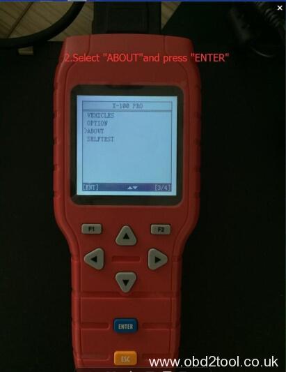 obdstar-register-2