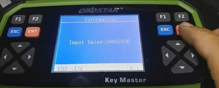 obdstar-x300-read-peugeot-10