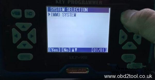 skp900-do-mitsubishi-3