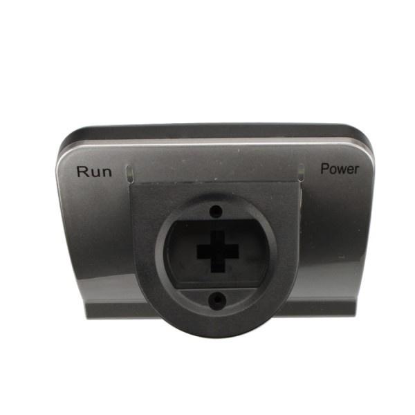 tm100-transponder-key-programmer-new-21