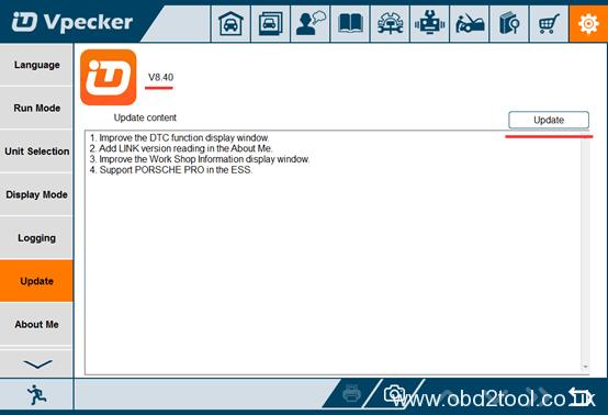vpecker-update-84-33