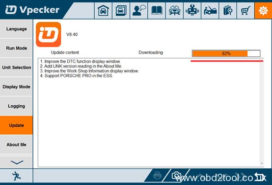 vpecker-update-84-43