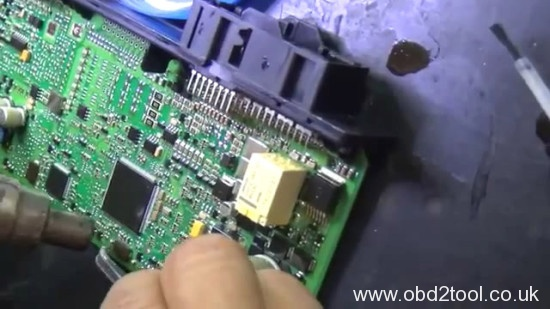 add-bmw-5-seris-use-vvdi-prog-4