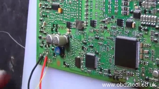 add-bmw-5-seris-use-vvdi-prog-6