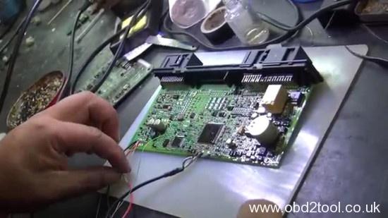 add-bmw-5-seris-use-vvdi-prog-8