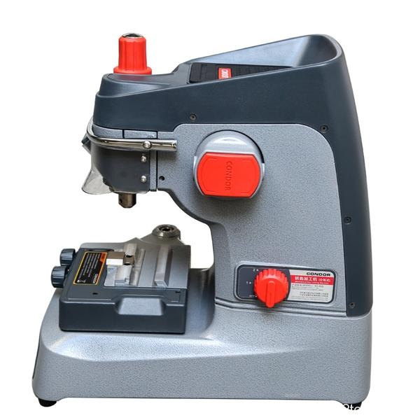 condor-manually-key-cutting-machine-new-31