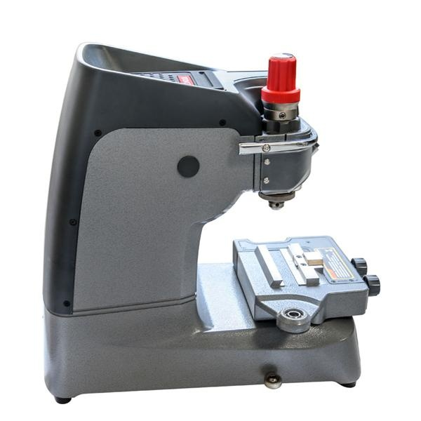 condor-manually-key-cutting-machine-new-61