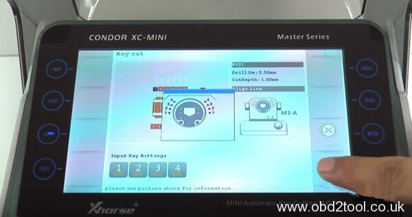 condor-xc-mini-cut-ford-jaguar-f021-key-5