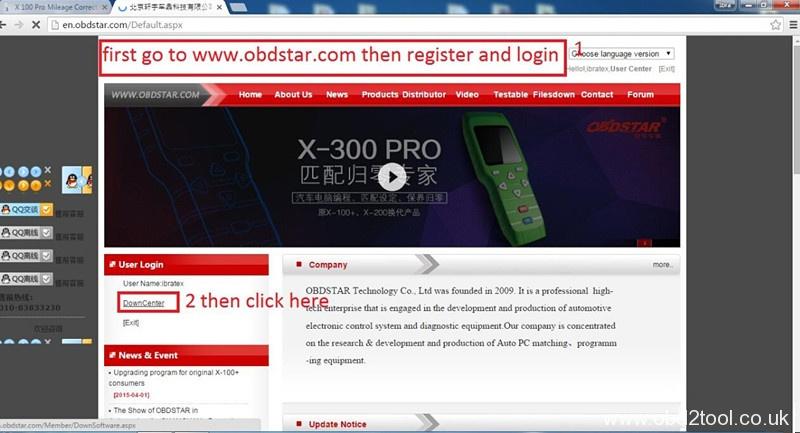 obdstar-x300-pro3-and-f108-3