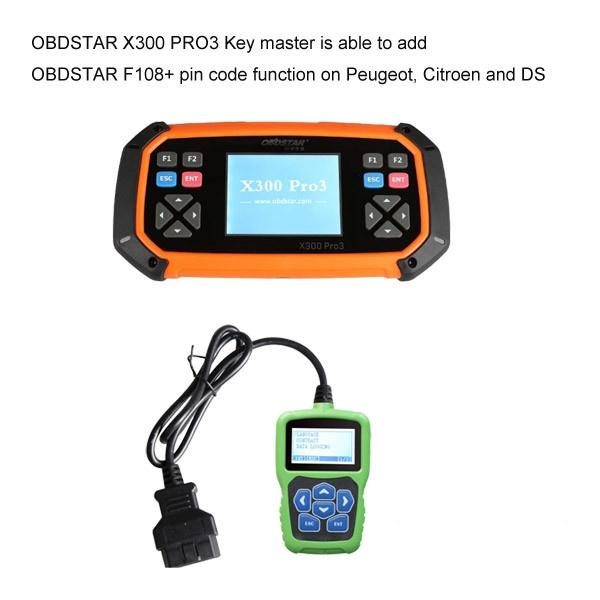 obdstar-x300-pro3-and-f108