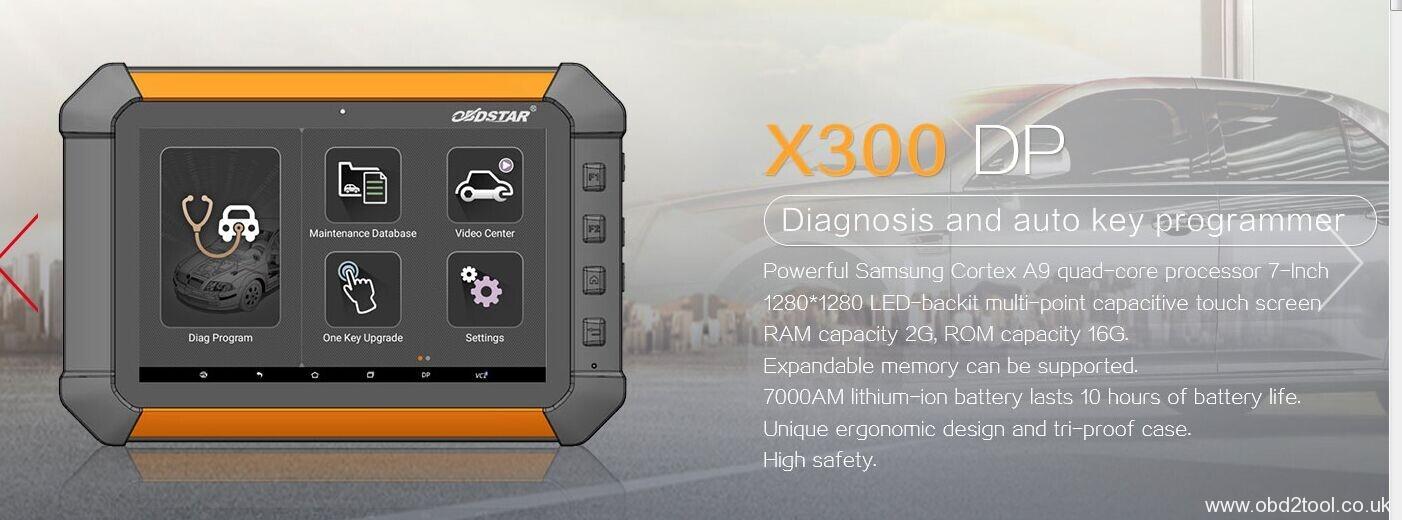 obdstar-x300dp-key-master1