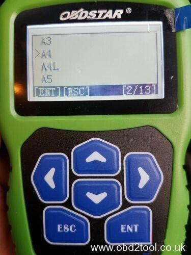 vag-pro-test-audi-2