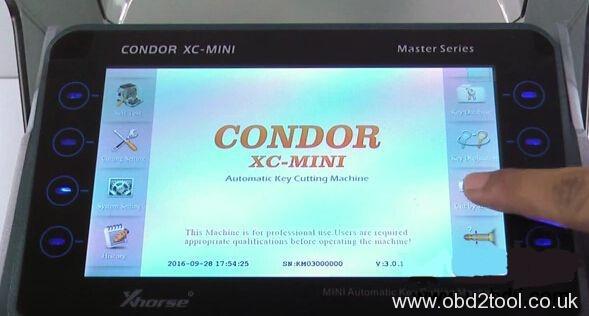 xc-mini-cut-hon66-1