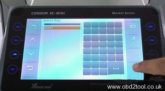 xc-mini-cut-hon66-2