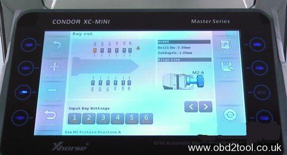 xc-mini-cut-hon66-4