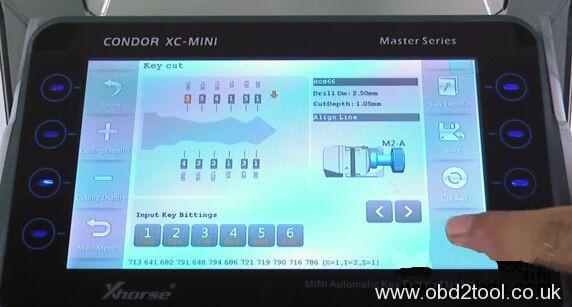 xc-mini-cut-hon66-9