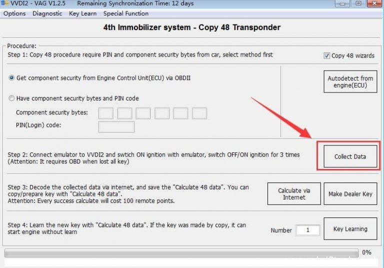 vvdi2-48-transponder-copy-adapter-04