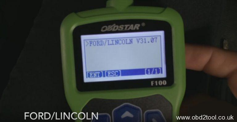 f100-program-chip-6e-04