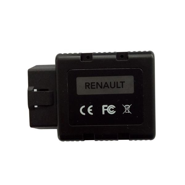 for-renault-com-bluetooth-diagnostic-and-programming-tool-11
