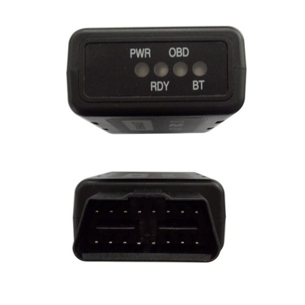 for-renault-com-bluetooth-diagnostic-and-programming-tool-71