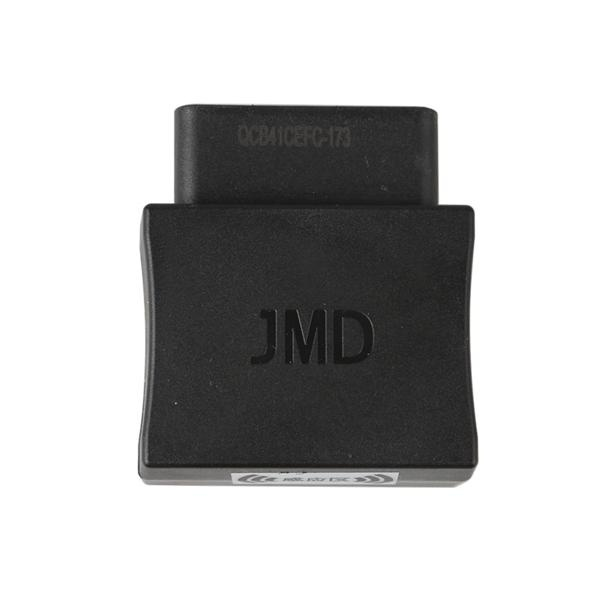 jmd-assistant-handy-baby-obd-adapter-read-id48-11