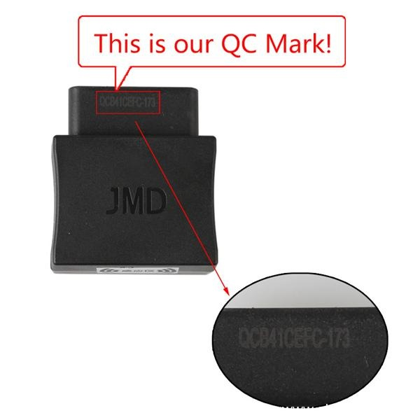 jmd-assistant-handy-baby-obd-adapter-read-id48-61