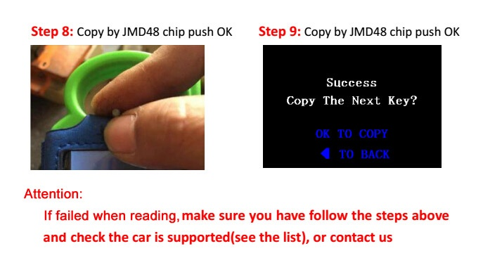 jmd-assistant-handy-baby-obd-adapter-read-id48-pic-61