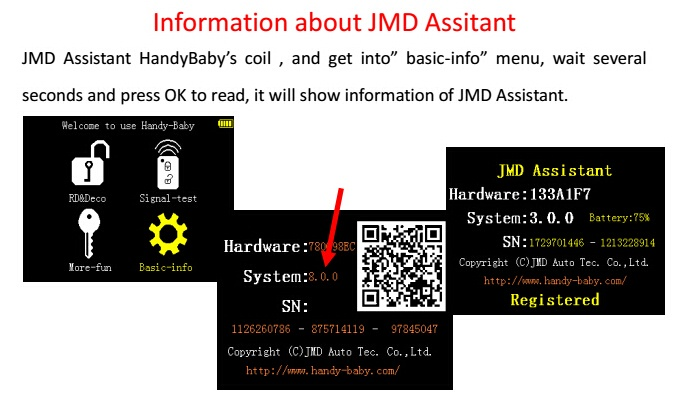 jmd-assistant-handy-baby-obd-adapter-read-id48-pic-91