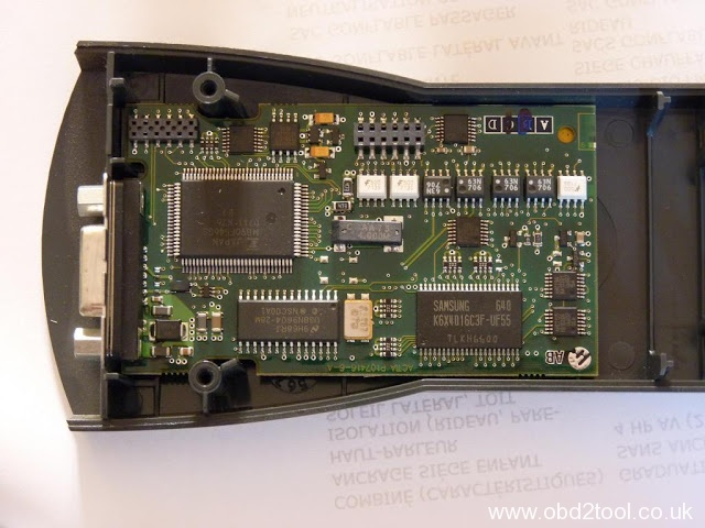 lexia3-board-1